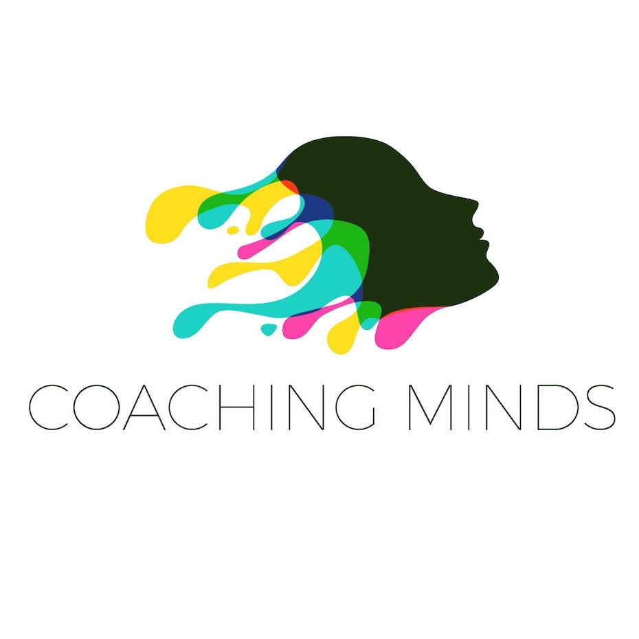 Coaching Minds logo