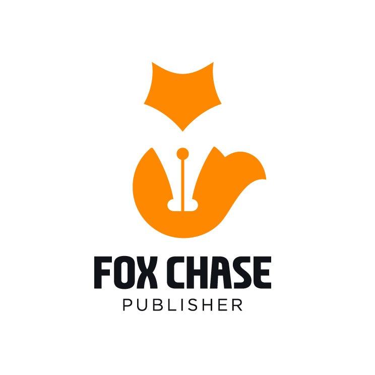 Fox Chase Publisher logo