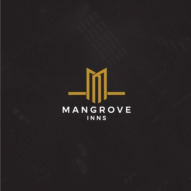 Mangrove Inns logo