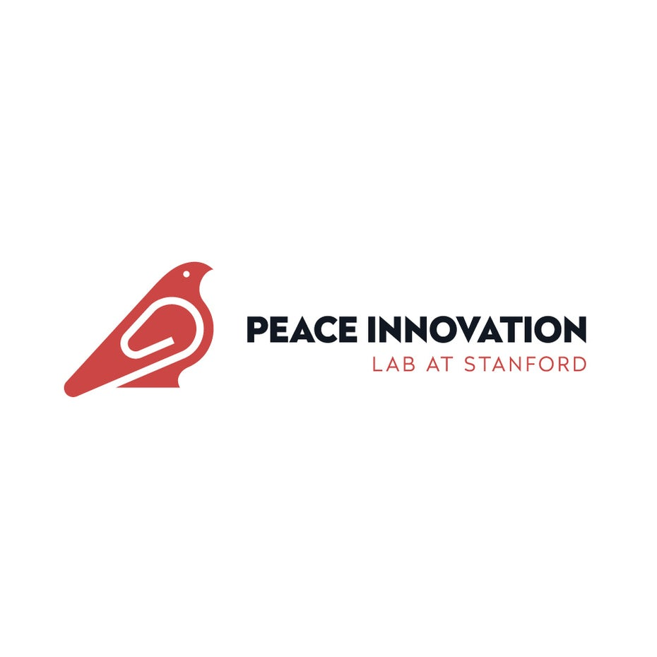 Peace Innovation logo