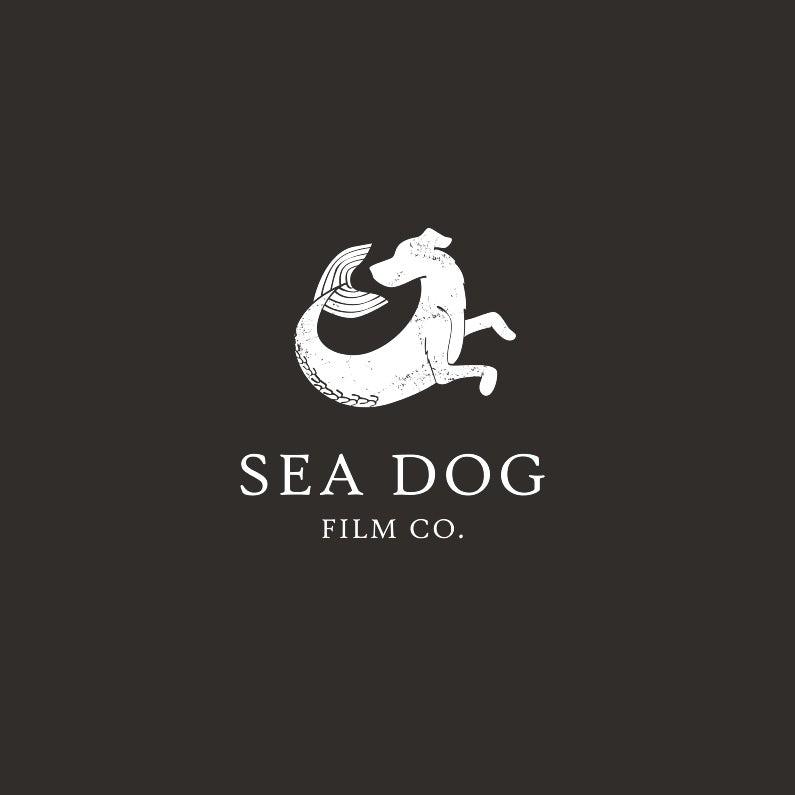 Sea Dog Film co logo