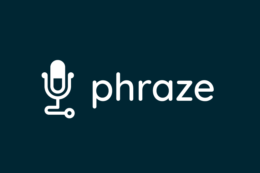 phraze logo