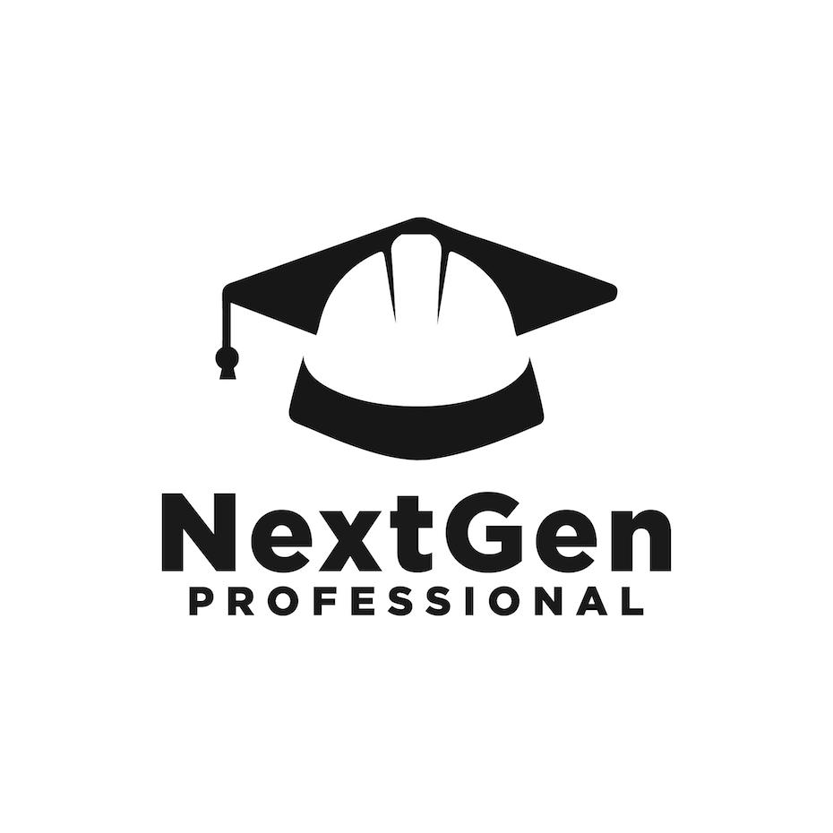 NextGen Professional logo