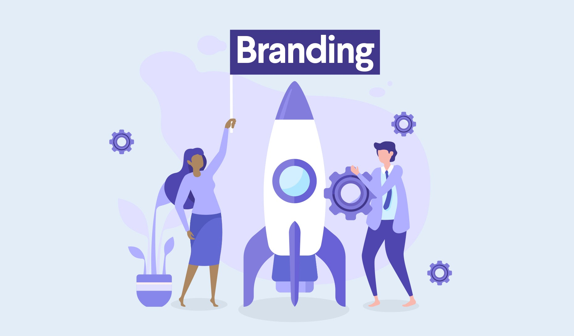 5 inexpensive branding strategies for small businesses - 99designs