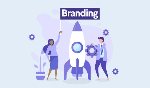 Branding tips for entrepreneurs: the ultimate guide to branding