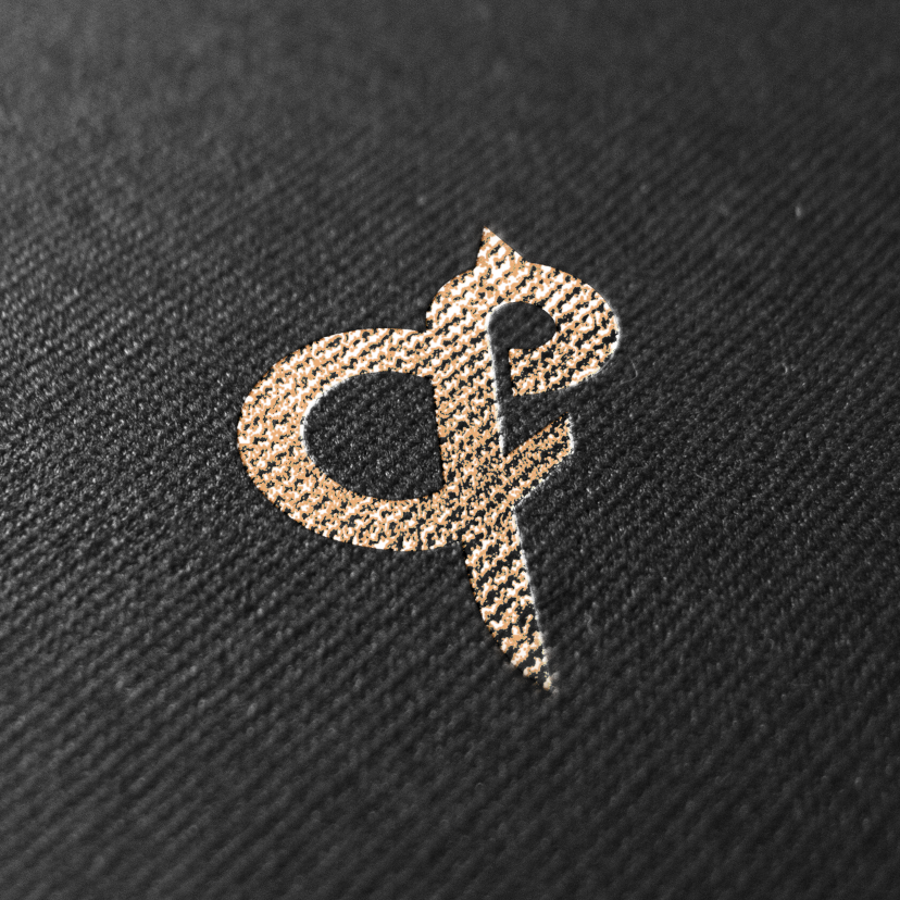 ampersand design