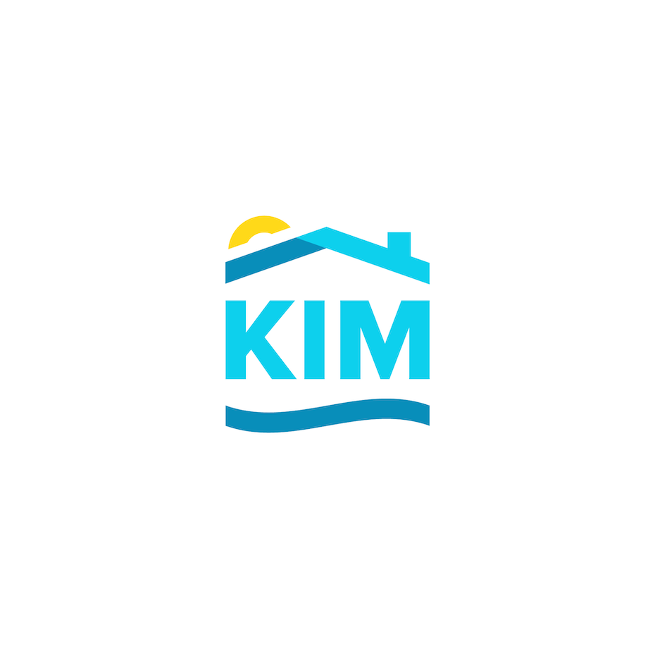 Kim Real Estate
