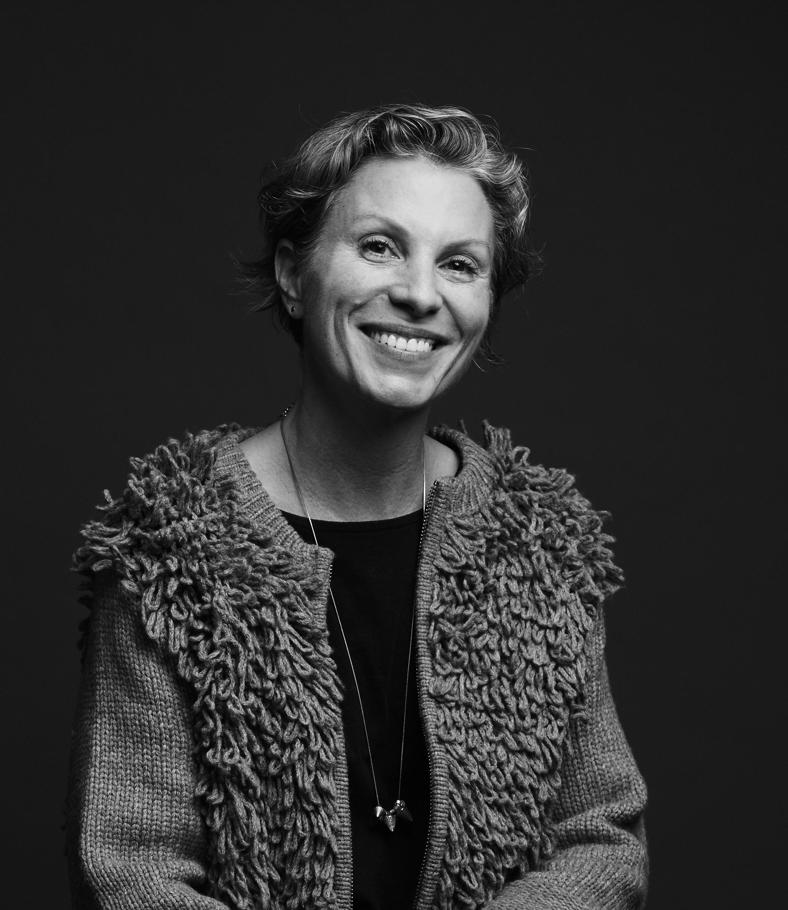 Brenda Milis Adobe