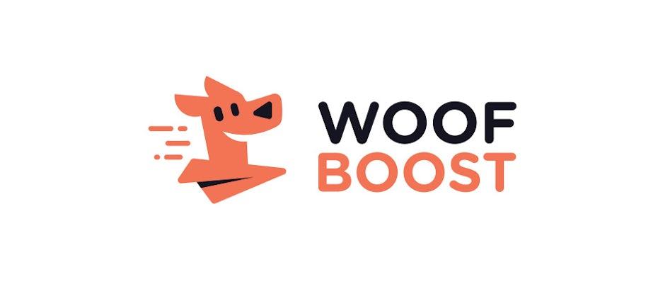 Woof Boost