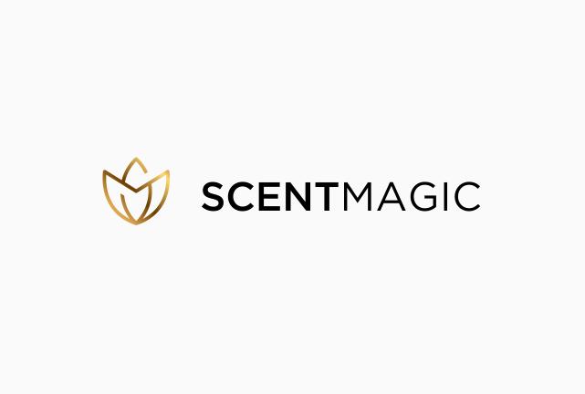 Scent Magic