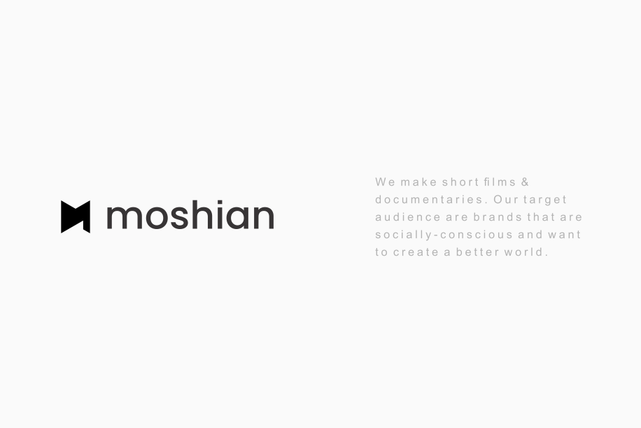 moshian