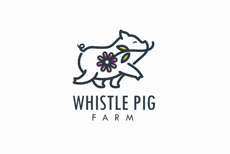 Whistle Pig Farmo