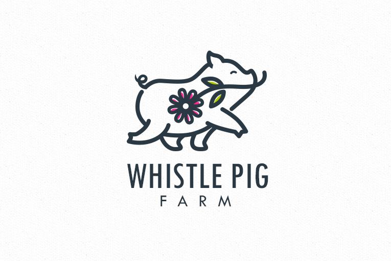 Whistle Pig Farmo