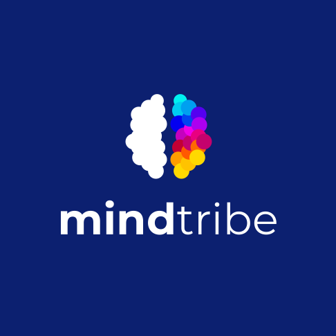 Mind Tribe
