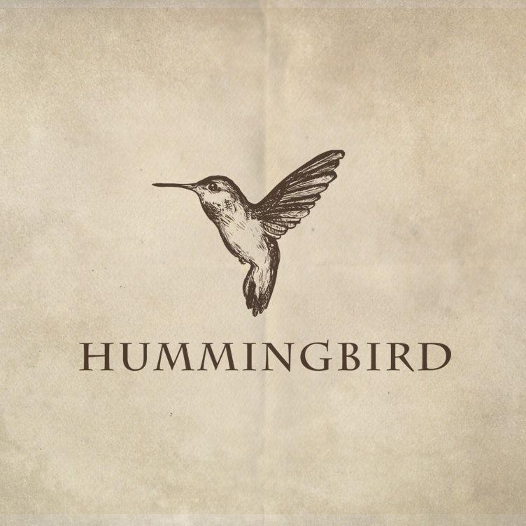 Hummingbird restaurant