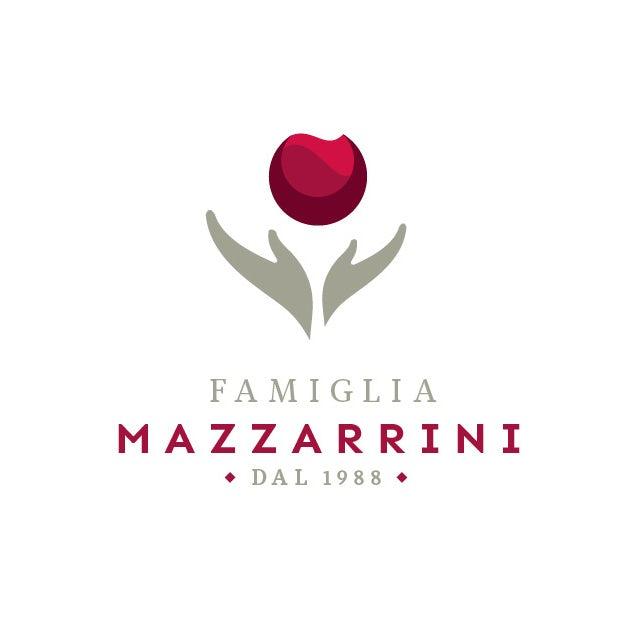 Famiglia Mazzarrini wine logo