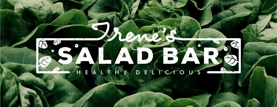 salad bar logo
