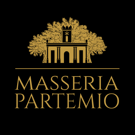 A trustworthy and vintage-inspired logo for an established hotel.