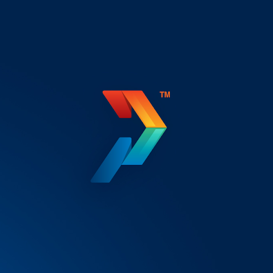 Pure Energy Fuels logo
