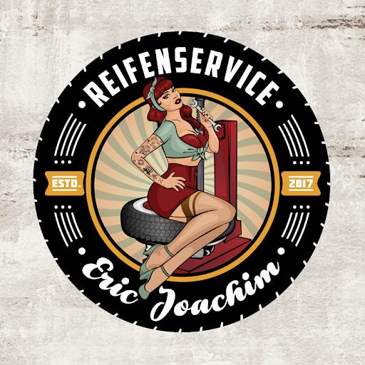 Logo design for auto service