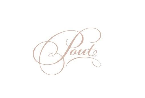 elegant simple salon logo