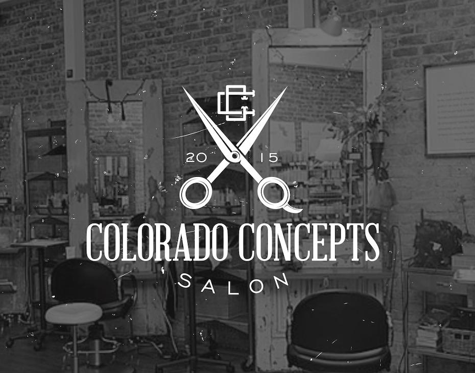 31 Salon Stylist Hairdresser Logos That Will Make You Look Your Best 99designs