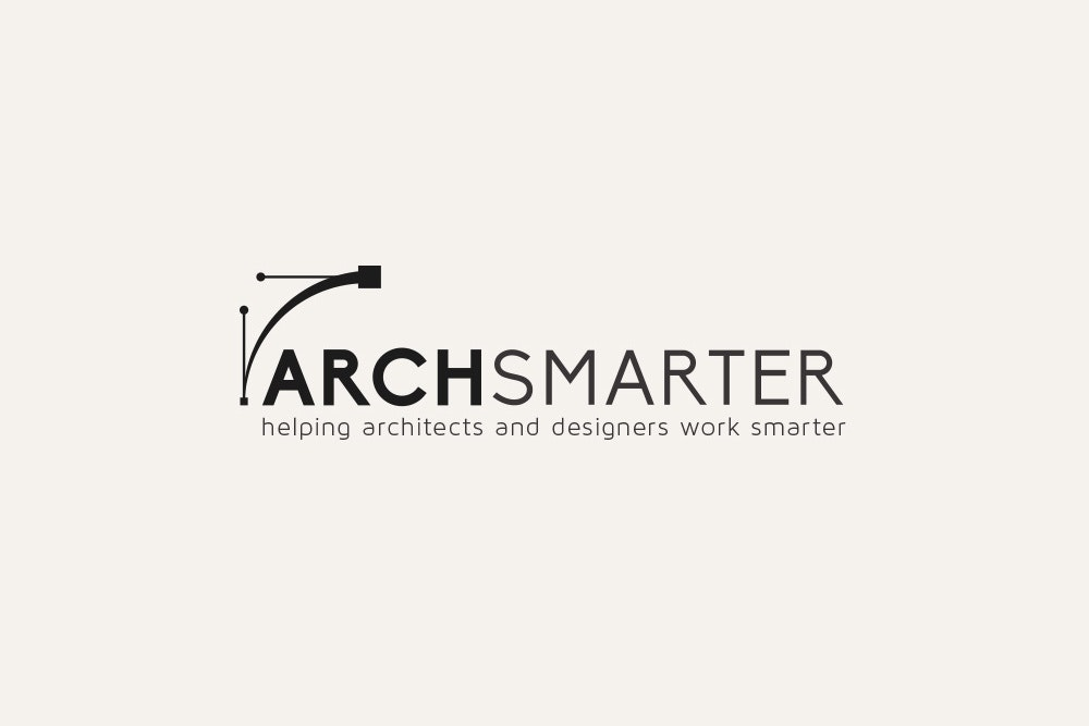 31 architecture and architect logos that go beyond the