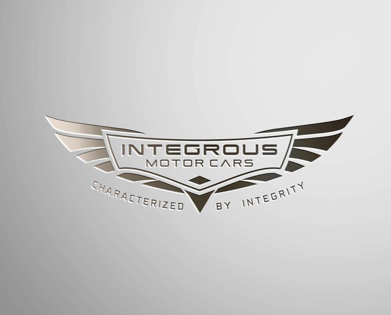 29 Automotive And Car Logos That Leave The Competition In The Dust 99designs