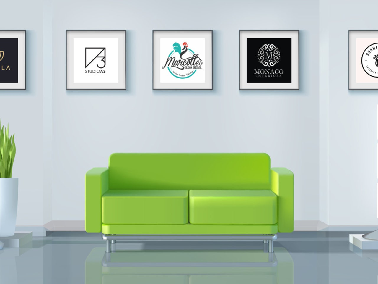 15 Interior Design And Decorator Logo Ideas For Well Furnished Success 99designs,Traditional African Attire Skirts Designs