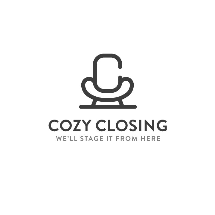 Cozy Closing logo