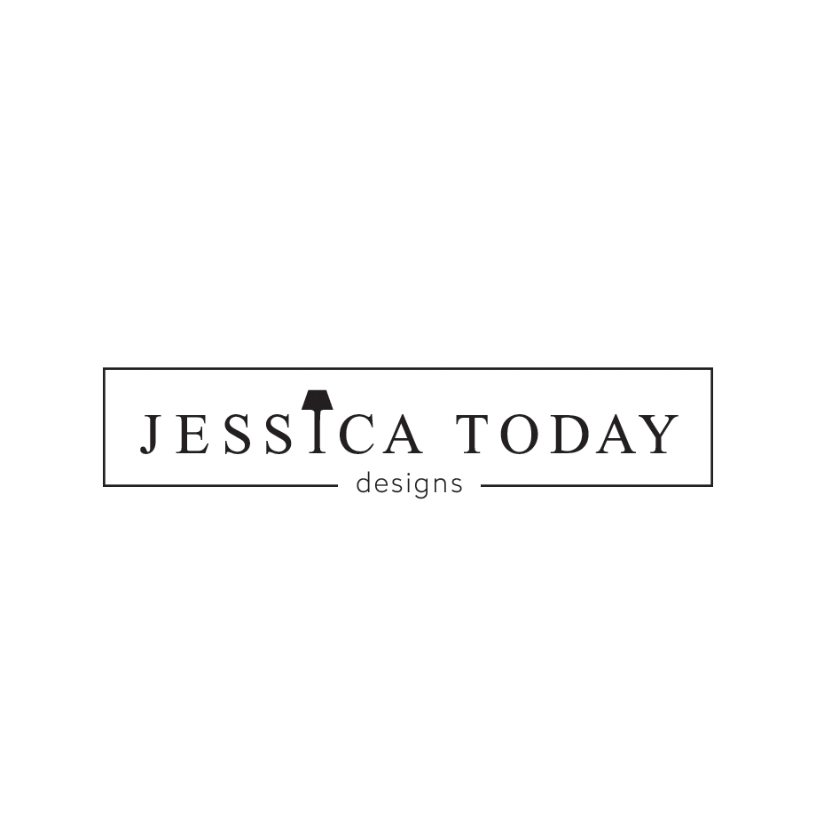 Jessica Today Designs logo