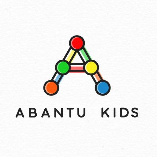 abantu toy logo