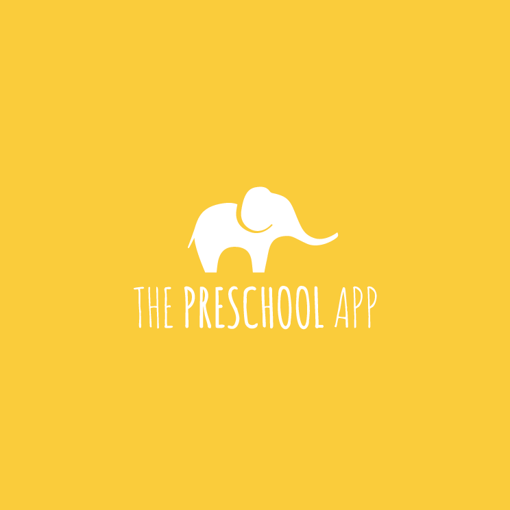 elephant yellow logo