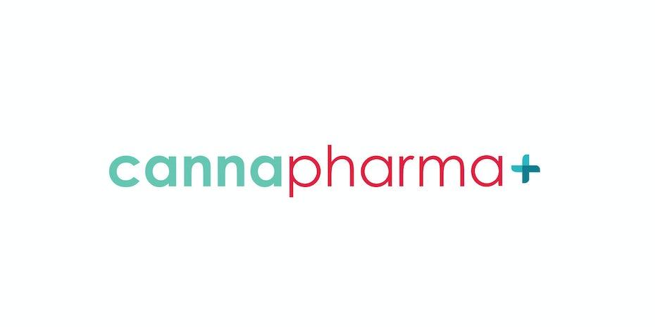 cannapharma logo
