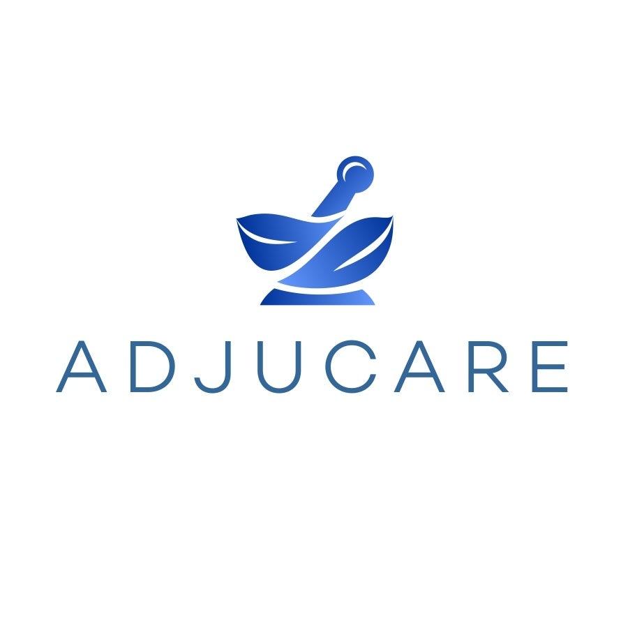 Adjucare logo