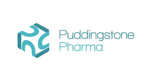 Puddingstone Pharma logo