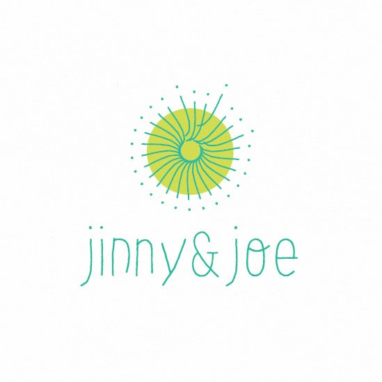 jinny and joe logo