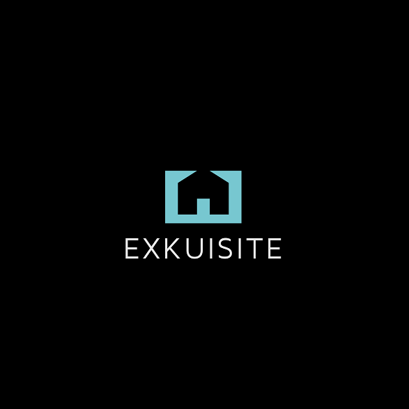 Exquisite Logo