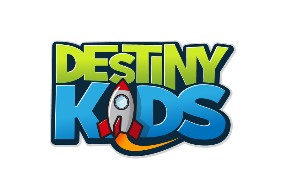 destiny kids logo