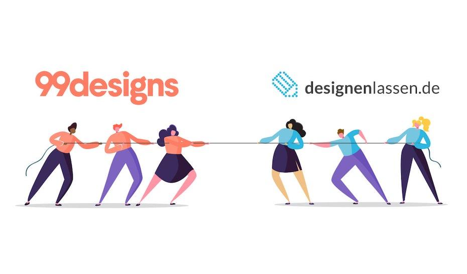99d_vs_designenlassen
