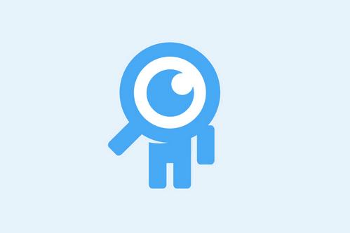 SeoProLab logomark