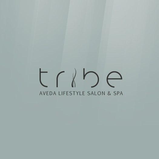 modern minimalistic logotype workmark