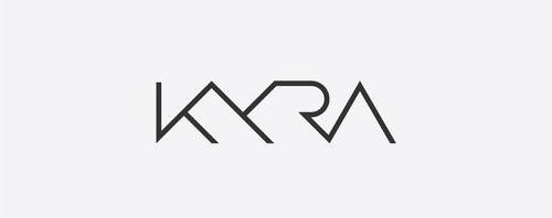 neo-minimalism logo design