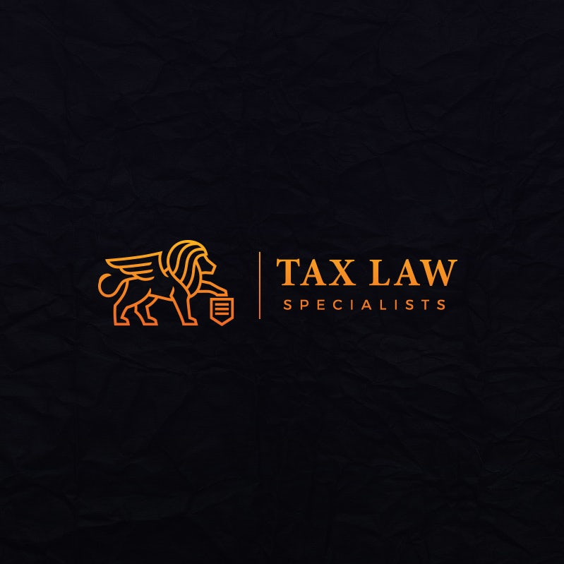 Tax Law Specialists logo