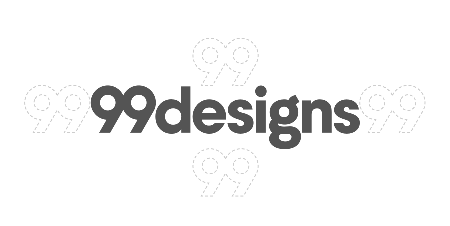 99designs space image