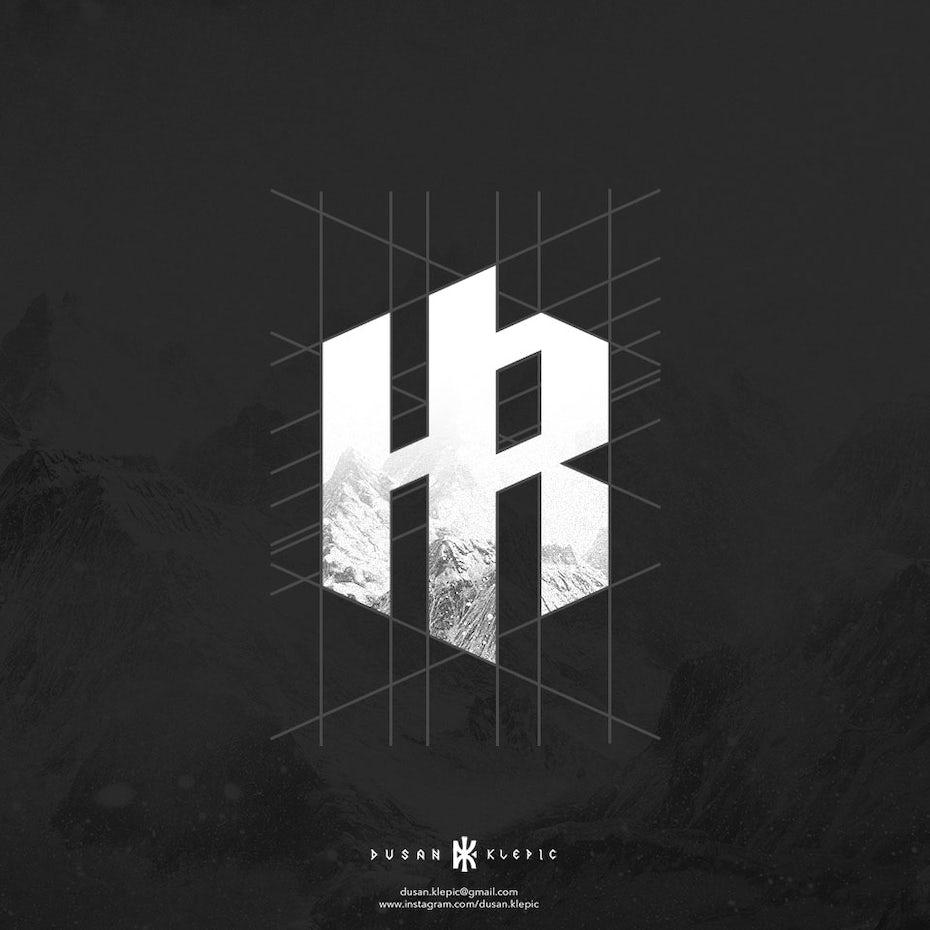 Heidler Raabe logo