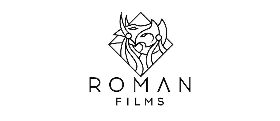 Roman Films logo