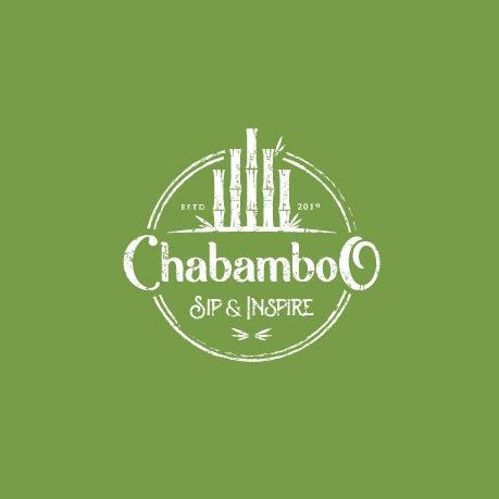 Chabamboo logo