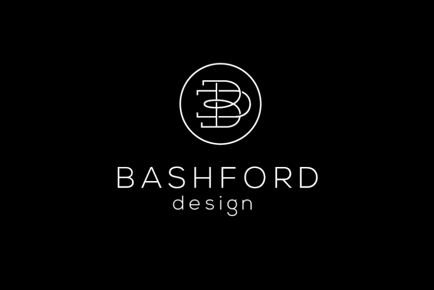 Bashford Design logo