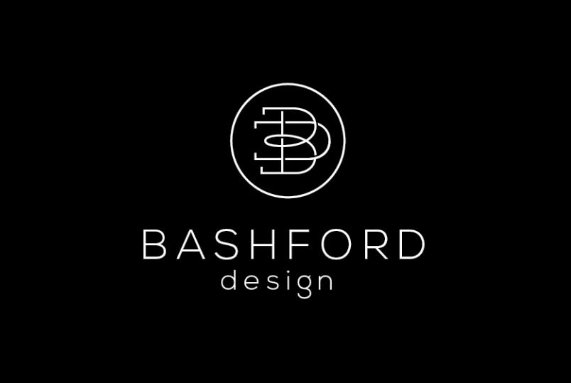 Bashford Design logo